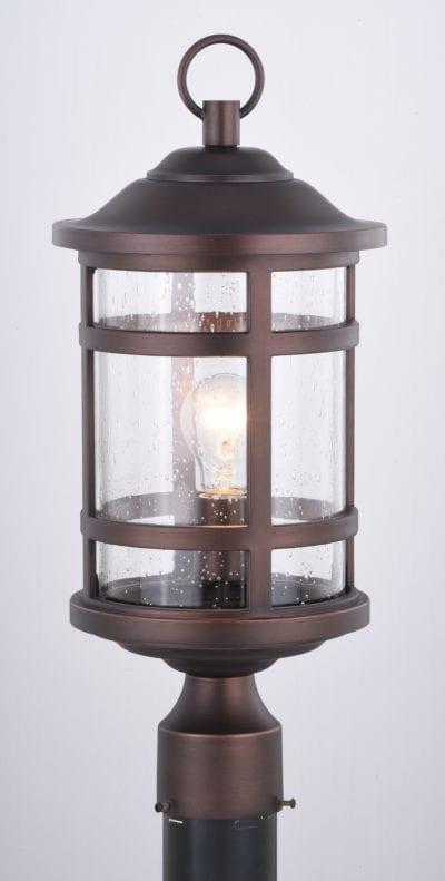 Outdoor Lighting Archives Vaxcel