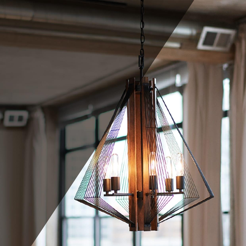 Lighting And Light Fixtures Vaxcel